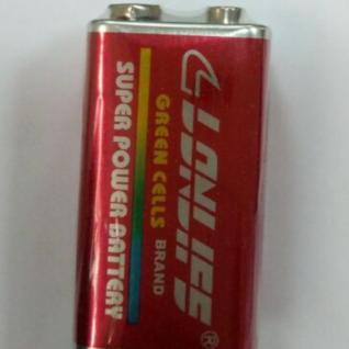 大促销 超低价9V电池  批发9V电池 厂家直销9V电池