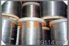 供应软磁合金1J82铁镍合金1J85