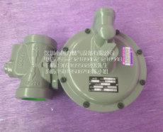 进口ITRON阀门B34SNHP减压阀、B34SNHP调压器、B34SNHP调压阀