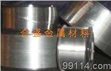 供应永磁合金2J53铁镍合金2J63