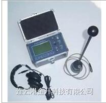 优供电线电缆故障定点仪SJD310