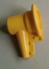 硅橡胶绝缘护罩 硅橡胶绝缘护罩价格 硅橡胶绝缘护罩厂家