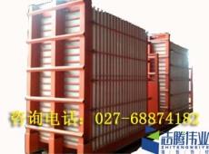轻质隔墙板生产线轻质隔墙板生产设备