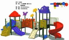 厂家直销大型儿童滑梯 儿童游乐滑梯价格 组合滑梯厂家 儿童滑滑梯专卖