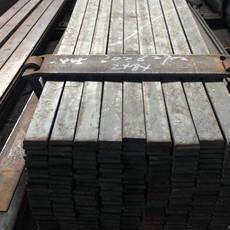 南京扁钢批发销售一级代理现货千吨