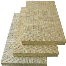 汇锦  供应优质防火岩棉板 吸音阻燃隔热岩棉板 国标高密度硬质岩棉板