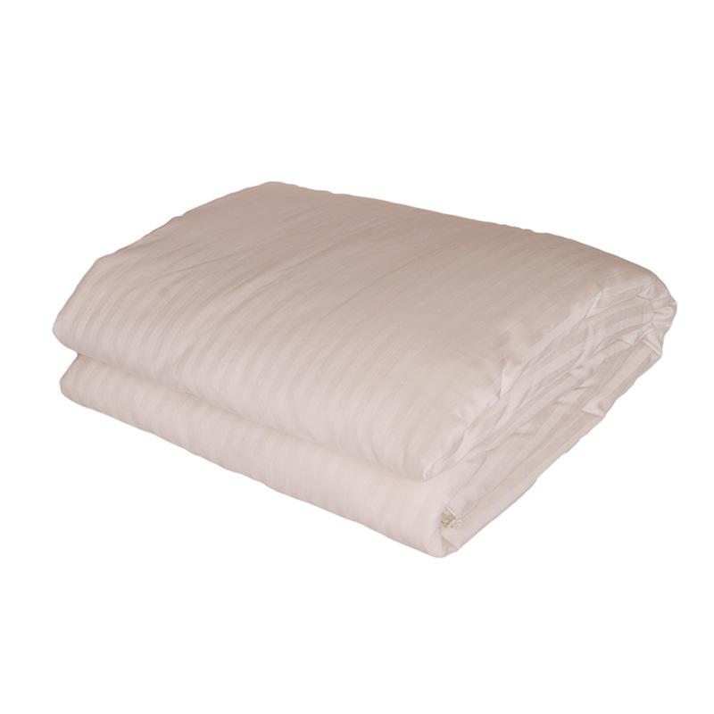 100%蚕丝被 厂家直供桑蚕丝被  保暖透气春秋被 贡缎面蚕丝被