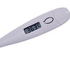电子体温计IC ZH0601