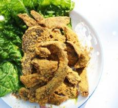 西藏特产那曲藏北正宗牦牛肉零食
