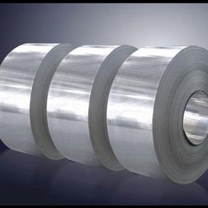 供应  优质304L  不锈钢圆钢   不锈钢板