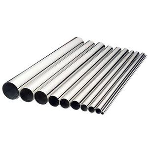 供应   优质   316L不锈钢管    规格齐全