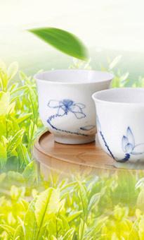 达兴茶叶加工厂