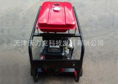 供应沃力克WL2145物业专用下水道清洗机