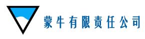 蒙牛乳业(沈阳)有限责任公司