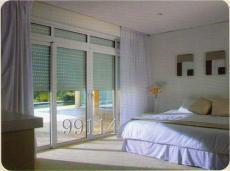 郑州新型牛盾防盗窗 固定窗 推拉窗 卷帘窗 仿古窗