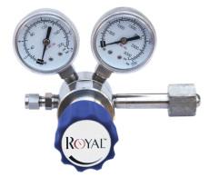 不锈钢减压器(高纯气体)