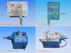 供应DSN3型系列户内电磁锁