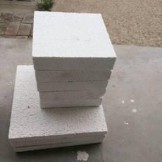汇锦 聚合物聚苯板生产商 聚合物聚苯板  聚合物聚苯板生产商