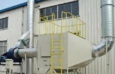 供应活性炭品牌、活性碳除甲醛、净化活性炭、活性炭吸附器