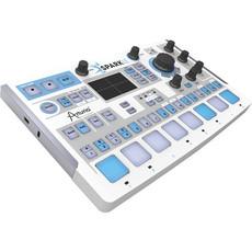 Arturia Spark LE 电子鼓机 控制器