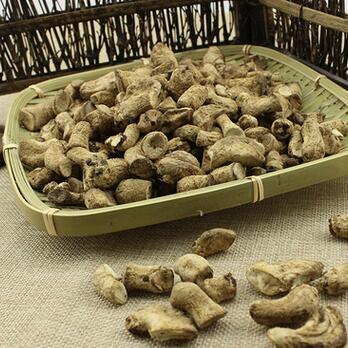 泌阳供应 产地直销散装干货香菇脚食用菌