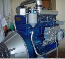 海安机械模型制作公司/海安模型公司