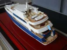 南通船舶模型制作公司/南通专业制作船模型公司