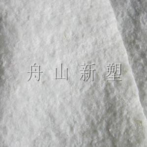 浙江舟山土工布厂家现货