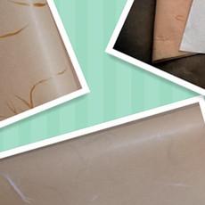 供应新会棉纸  茶叶棉纸  茶叶包装棉纸  普饵茶棉纸  柑普茶棉纸  桔普茶棉纸厂家