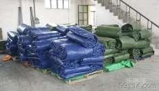 北京防汛工程防水苫布批发中心