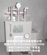 30KG中邦LPG汽化器_50KG中邦LPG气化炉-解决管道和气瓶结水结冰问题-防爆汽化炉