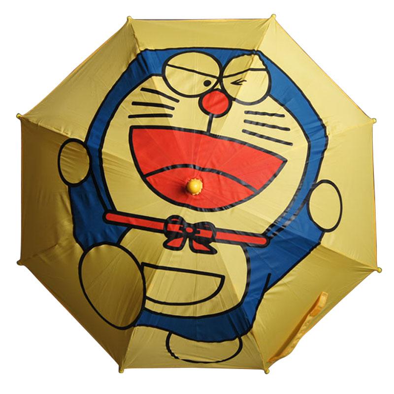 儿童伞  男童学生伞  广告伞 雨伞 晴雨伞