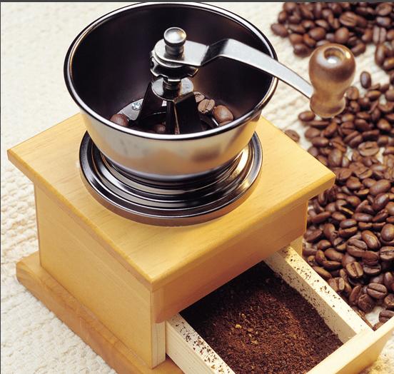 咖啡种类酒香浓烈