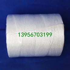 捆草绳生产加工