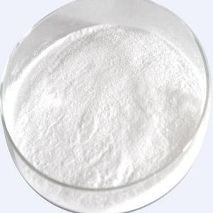增塑剂供应批发 纸张阻燃剂 织物阻燃剂 非耐久型阻燃剂 棉织物 阻燃剂