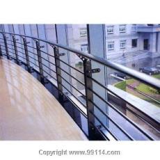 北京不锈钢栏杆制作