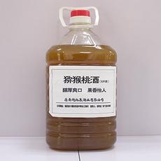 抗氧化防衰老提高免疫力中坝烧锅猕猴桃果酒