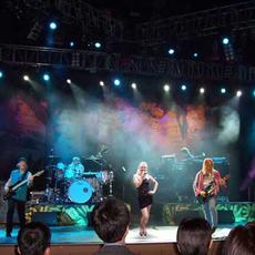 河南乐队表演河南有名气的摇滚乐队郑州外籍摇滚乐队出场费用