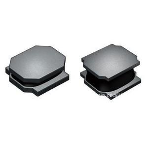 供应大量贴片电感BACI1210-5R6J叠层电感 绕线电感 小尺寸成本低交期快