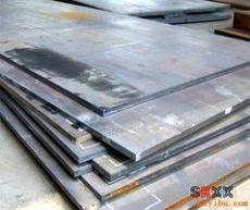 现货青岛Q235B普中板Q345B锰板厂家