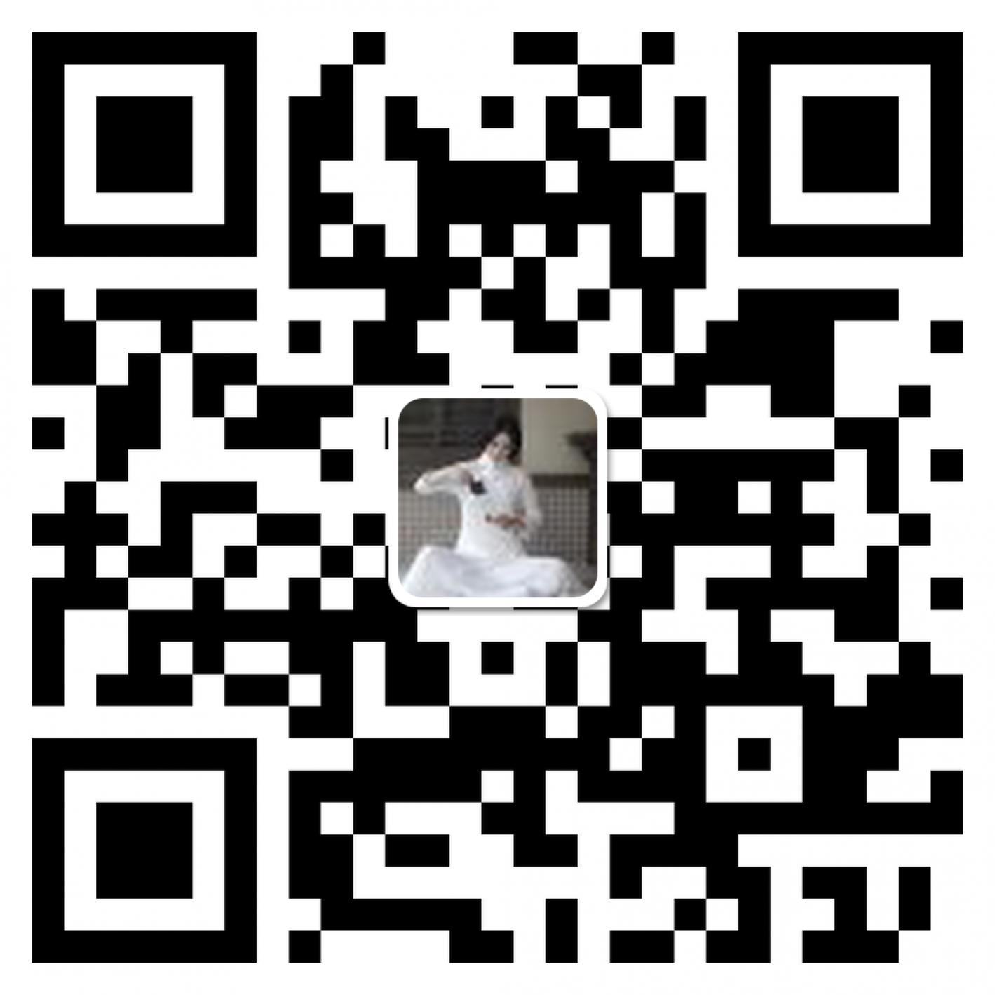 中国绿茶产业网