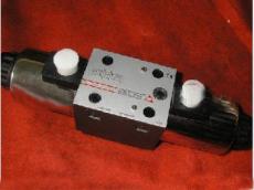 SDHE-0716电磁换向阀