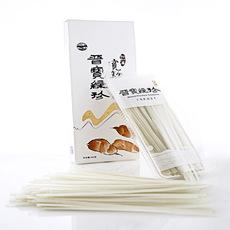 【包邮】晋宝绿精品珍红薯宽粉条300gx40包  整箱