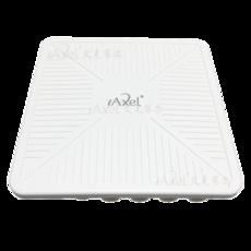 艾克赛尔天线一体化远端网桥无线视频传输设备