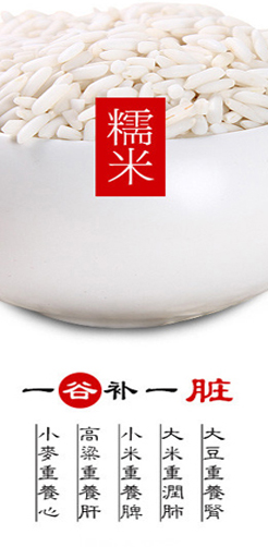 中国糯米产业网
