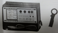 日本万用MULTI  HWT-1000谐波测试仪