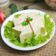 厂家直销豆腐