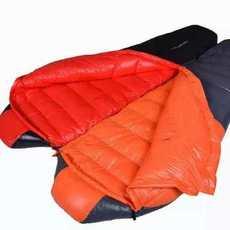 野营睡袋 露营睡袋图片 昆明睡袋帐篷 云南睡袋批发 昆明羽绒睡袋厂家直销 妈咪睡袋销售