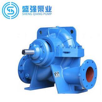 供应 双吸离心泵250S-24,清水泵离心泵