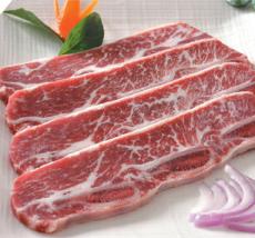供应冷冻牛肉 清真牛肉